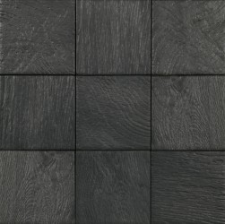 Ecotimber Ash 10x10 Floor/Wall Tile