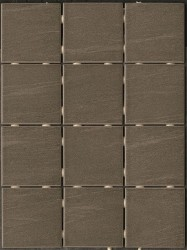 Mineral Brown 10x10 Floor/Wall Tile