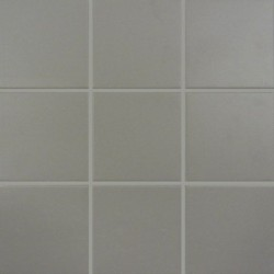 Basico Light Grey 10x10 1,44 m2