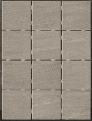 Mineral Grey 10x10 Floor/Wall Tile