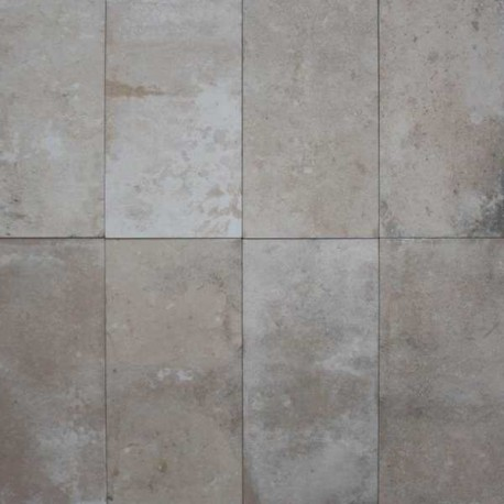 London Fog 30,5x61,5 porcelanico