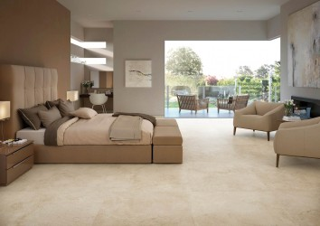 Mitral Arena Brillo 60x60  porcelanico