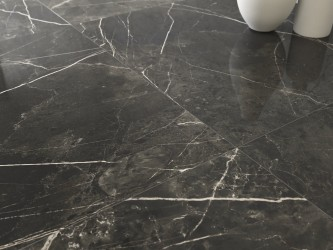 APE Black Jack 75x75 Polished RET