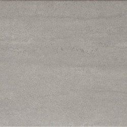 Rondine Contract Silver 60x60 cm