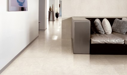 Anthology Marble Luxury White 59x59 cm