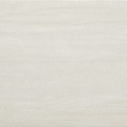 Rondine Contract White 60x60 cm