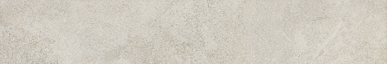 Durstone Mustang Grey Natural 10x60