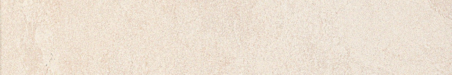 Durstone Mustang Sand Natural 10x60