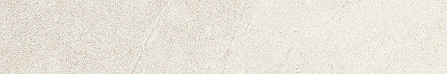 Durstone Mustang White Natural 10x60