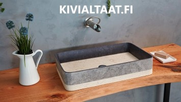 https://www.kivialtaat.fi/